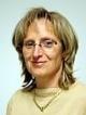 Frau Brigitte Hausner
