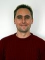 Herr Michael Koglin