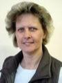 Frau Corona Mayer