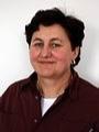Frau Marianne Huber