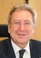 Herr Hermann Hackner