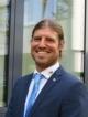 Herr Christoph Mayerhofer (Dipl.-Ing. FH)