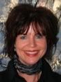 Frau Michaela Weyerer